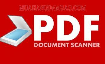 Tìm hiểu bản chất file PDF là gì trước khi sử dụng