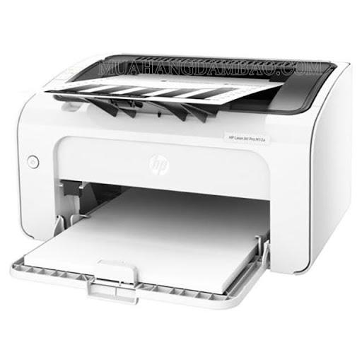 File PDF có in được không? Làm thế nào khi File PDF không in được?