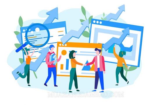 KPI trong sale, kinh doanh giữ vai trò vô cùng quan trọng