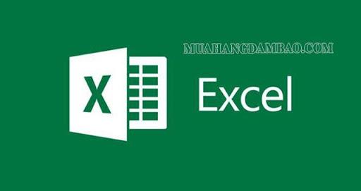 Bạn đã hiểu Excel là gì?