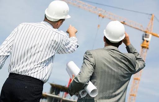 Tìm hiểu về KCS trong lĩnh vực xây dựng