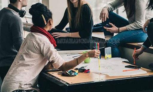 Outsource giúp doanh nghiệp tận dụng tối đa nguồn lực