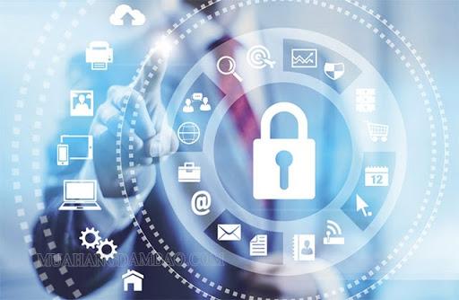 Cần lưu ý tính bảo mật khi Outsource