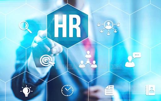 HR đóng một vai trò quan trọng và mật thiết đối với sự hoạt động và phát triển của doanh nghiệp.