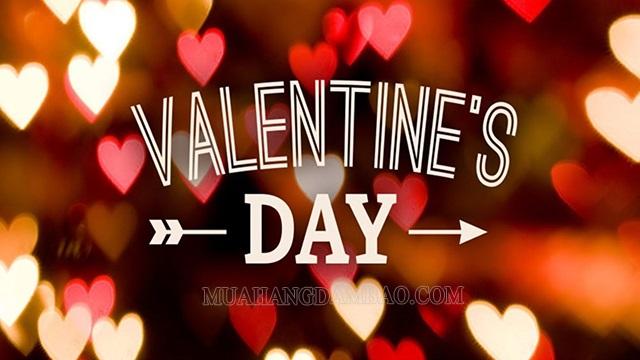 Gửi lời chúc valentine bằng tiếng anh sẽ giúp bạn trở nên đặc biệt hơn đấy