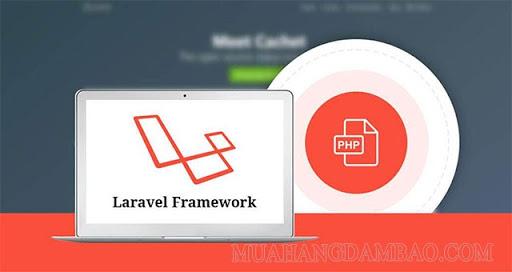 Laravel Framework là gì?