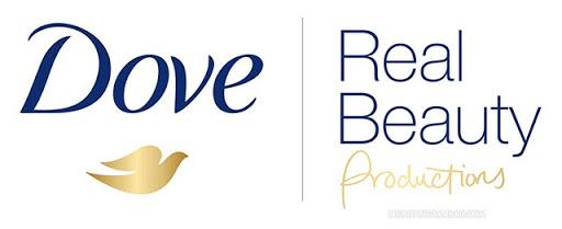 Slogan của Dove