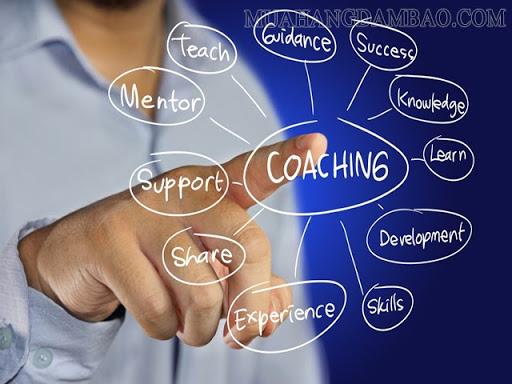 Lợi ích mà Coaching mang lại