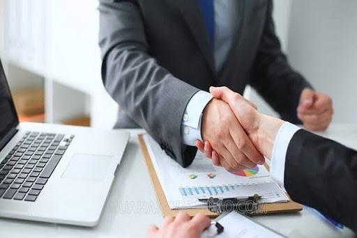 Vendor giúp doanh nghiệp có thêm nhiều đối tác mới