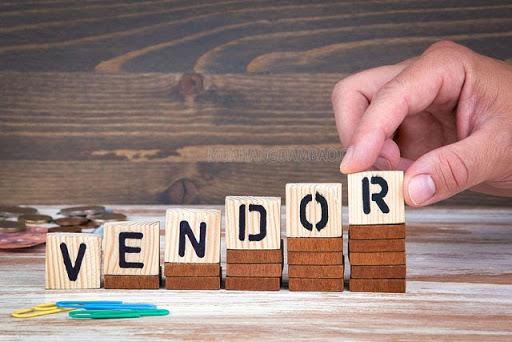 Vendor là gì? Tổng quan các thông tin