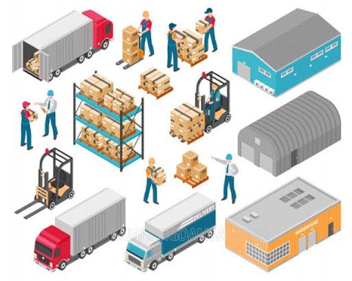 Chất lượng hàng hóa, sản phẩm