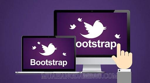 Bootstrap là gì?