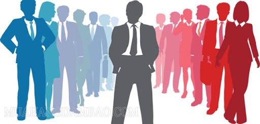 Nhiệm vụ của CEO là rất nặng nề, có ảnh hưởng lớn đến sự phát triển của doanh nghiệp