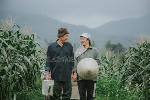 Hạnh phúc của hai vợ chồng phụ thuộc rất nhiều yếu tố khác không chỉ bởi phong thủy.