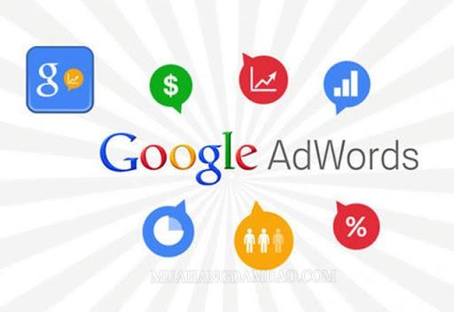Ad là viết tắt của quảng cáo trong Marketing