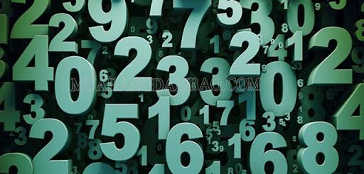 Bạn có nhớ bội số là gì?
