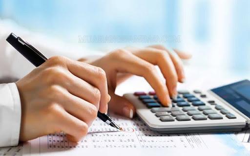 Budget giúp quản lý thu chi của doanh nghiệp