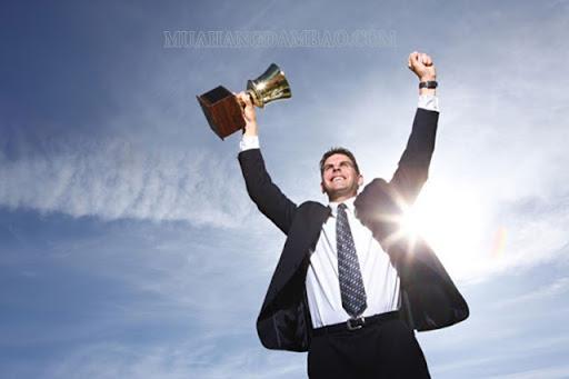 Ghen tị với thành công của người khác