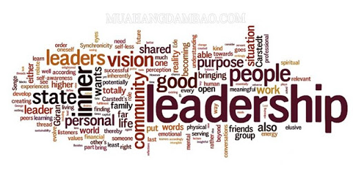 Vai trò quan trọng của leader trong doanh nghiệp