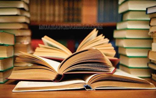 Tri thức được tích lũy qua thực tế và học tập