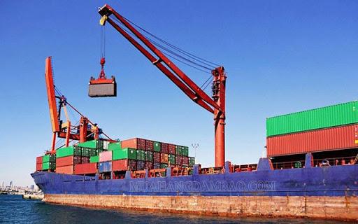 EVFTA thúc đẩy đầu tư nước ngoài vào Việt Nam
