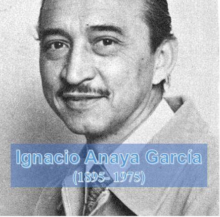 Ignacio Anaya García - cha đẻ của món bánh Nachos