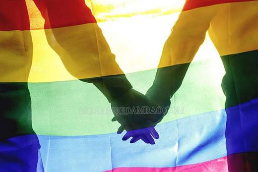 Come out là quá trình công khai giới tính thật của LGBT