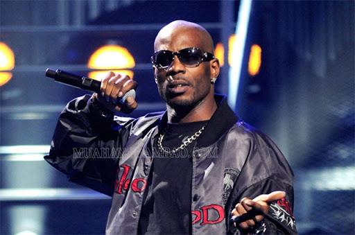 Trào lưu swag trong rap để khoe mẽ