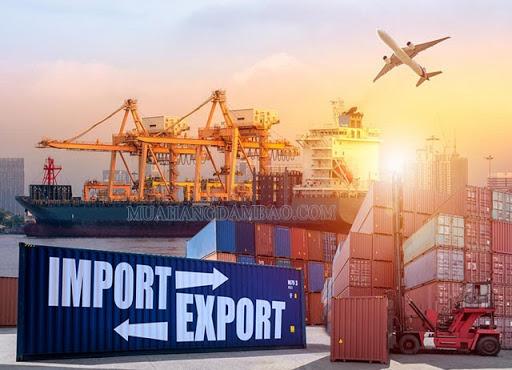 Xuất nhập khẩu tác động trực tiếp đến kinh tế