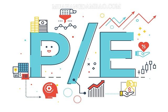 Chỉ số P/E là gì trong chứng khoán
