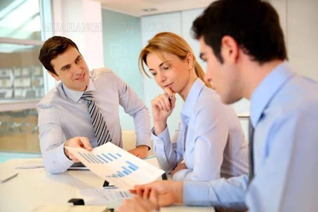 Đại từ dùng để trỏ và thay thế trong cuộc hội thoại