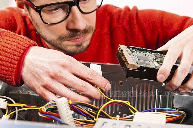 Fix có nghĩa thông dụng là sửa chữa, sắp xếp