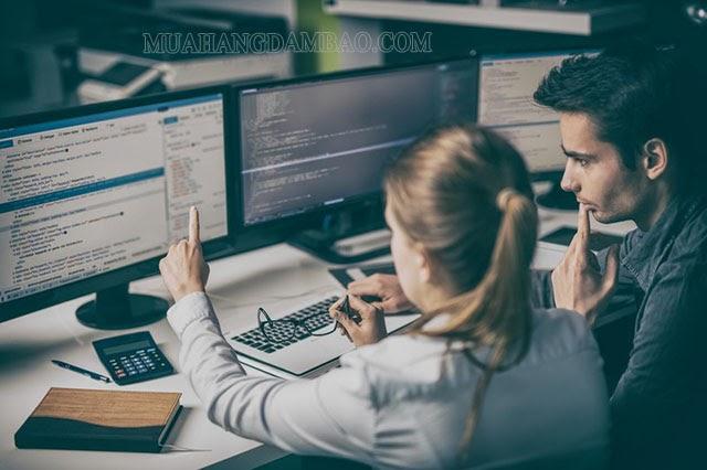 Kỹ năng quản lý dự án của nhân viên IT