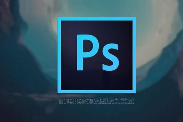 PS là phần mềm chỉnh sửa hình ảnh Photoshop