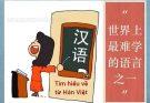 Giải nghĩa từ Hán Việt ngữ văn 7 là gì?
